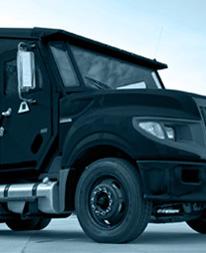 Armored Car Crime Report - Lowers & Associates